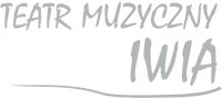 logo teatr iwia